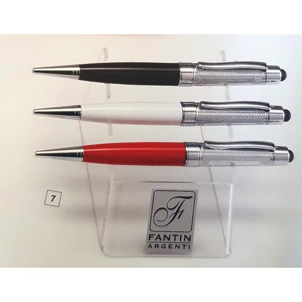 Penna USB